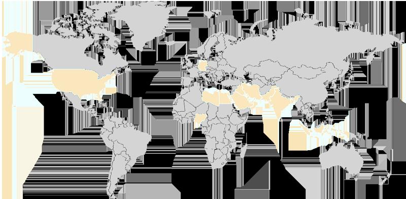 investors-map