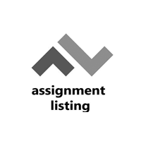 assignment-listing