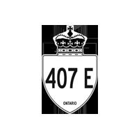 highway407