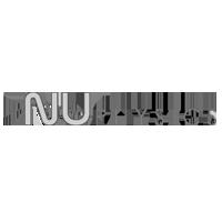 nuphysics