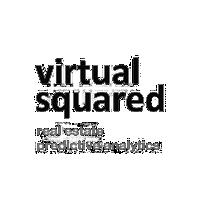 virtual-squared